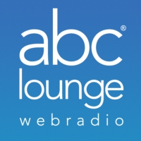 Logo of radio station ABC Lounge Radio