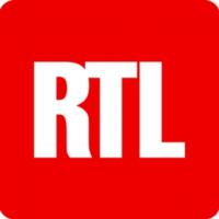 Logo de la radio RTL Radio Letzebuerg