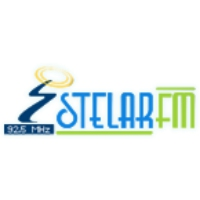 Logo of radio station Estelar