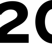 Logo de la radio 720.fm