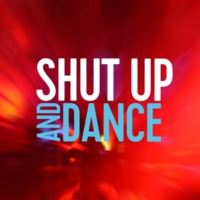 Logo de la radio Q-Shut Up And Dance