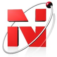 Logo de la radio Radio Navahang