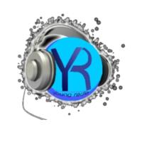 Logo de la radio Young Radio
