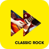 Logo of radio station Antenne Steiermark - Classic Rock