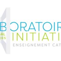 Logo de la radio Fenêtre sur initiatives