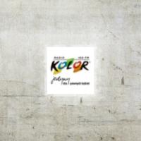 Logo de la radio Radio Kolor