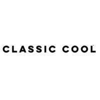 Logo of radio station CLASSIC COOL