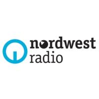 Logo de la radio Nordwestradio
