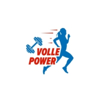 Logo de la radio Antenne MV - Volle Power