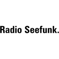 Logo of radio station Radio Seefunk