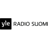 Logo of radio station Yle Sámi Radio