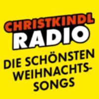 Logo de la radio Antenne Vorarlberg - Christkindlradio