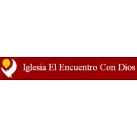 Logo of radio station Radio Cancion de Vida