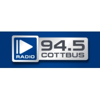 Logo of radio station Radio Cottbus