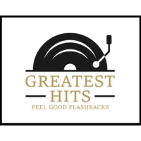 Logo of radio station Greatest Hits