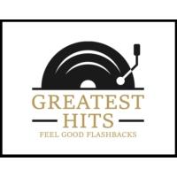 Logo of radio station Greatest Hits