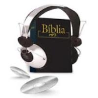 Logo de la radio TROPISALSA CRISTIANA
