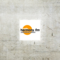 Logo of radio station harmony.fm Jazz