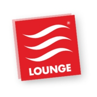 Logo of radio station VIBRATION LOUNGE