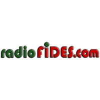 Logo of radio station Radio Fides Potosí