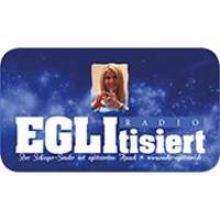 Logo de la radio Radio EGlitisiert