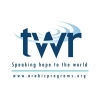 Logo de la radio Radio TWR Arabic