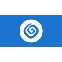 Logo de la radio Loca FM Chillout