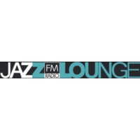 Logo of radio station Jazz FM Lounge