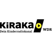Logo de la radio WDR KIRAKA