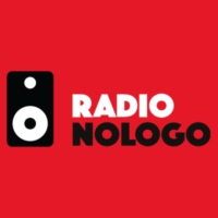 Logo of radio station Radio No Logo