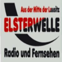 Logo of radio station Elsterwelle Radio