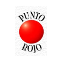 Logo of radio station Radio Punto Rojo