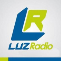 Logo of radio station LUZ Radio Maracaibo