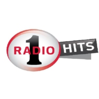 Logo of radio station 1ONAIR HITS
