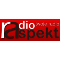 Logo of radio station Radio Aspekt