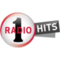 Logo de la radio Radio 1 Oslo