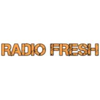 Logo of radio station Radio Fresh 2018