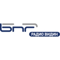 Logo of radio station Radio Vidin