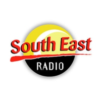 Logo de la radio South East Radio
