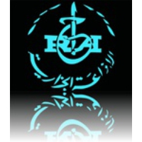 Logo de la radio Radio Oran