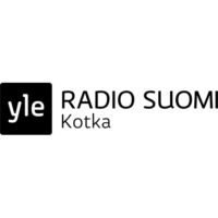 Logo of radio station Yle Radio Suomi - Kotka