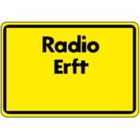 Logo of radio station Radio Erft
