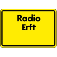 Logo of radio station Radio Erft