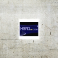Logo of radio station HBR1 Dream Factory - ambient
