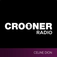 Logo de la radio Crooner Radio Celine Dion