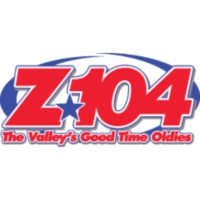 Logo de la radio WWIZ-FM