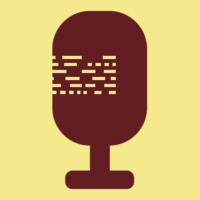 Logo of radio station Mechanical Music Radio