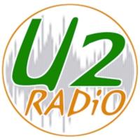 Logo de la radio U2 Radio