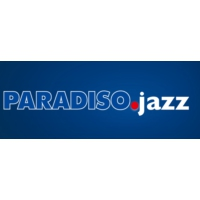 Logo of radio station Paradiso Jazz