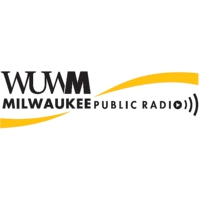 Logo de la radio WUWM HD2 The Deuce 89.7 FM